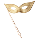 WP_GN_MASK2.png