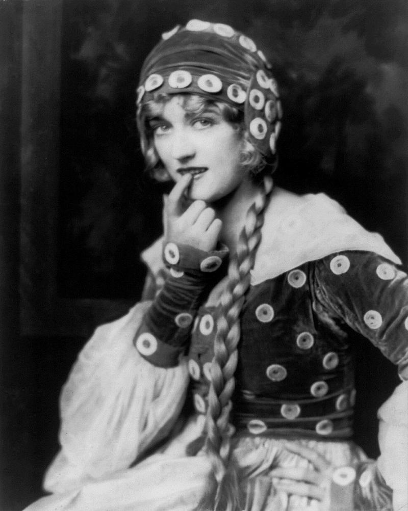 Marion-Davies-Ziegfeld-girl.jpg.jpg