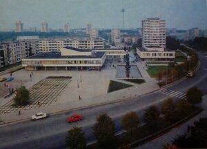 Lazdynai_1986