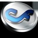 http://img-fotki.yandex.ru/get/6113/102699435.724/0_8d94b_ffd764ca_orig.png