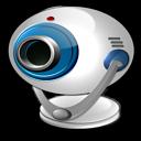 http://img-fotki.yandex.ru/get/6113/102699435.72d/0_8dcc4_adfdd8b4_orig.png