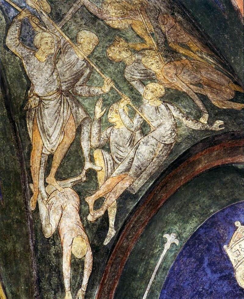 12th_century_unknown_painters_-_Last_Judgment_(detail)_-_WGA19731.jpg