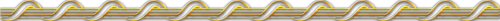 Gold Borders (39).png