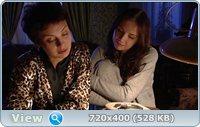 Отставник-2 (2010) DVD5 + DVDRip + SATRip