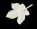 natali_autumn11_paper_leaf3-sh.png