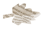 natali_autumn11_paper_leaf4.png