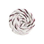 natali_autumn11_paperflower2.png