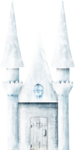 NatashaNaStDesigns_WiterFairytale_castle1.png