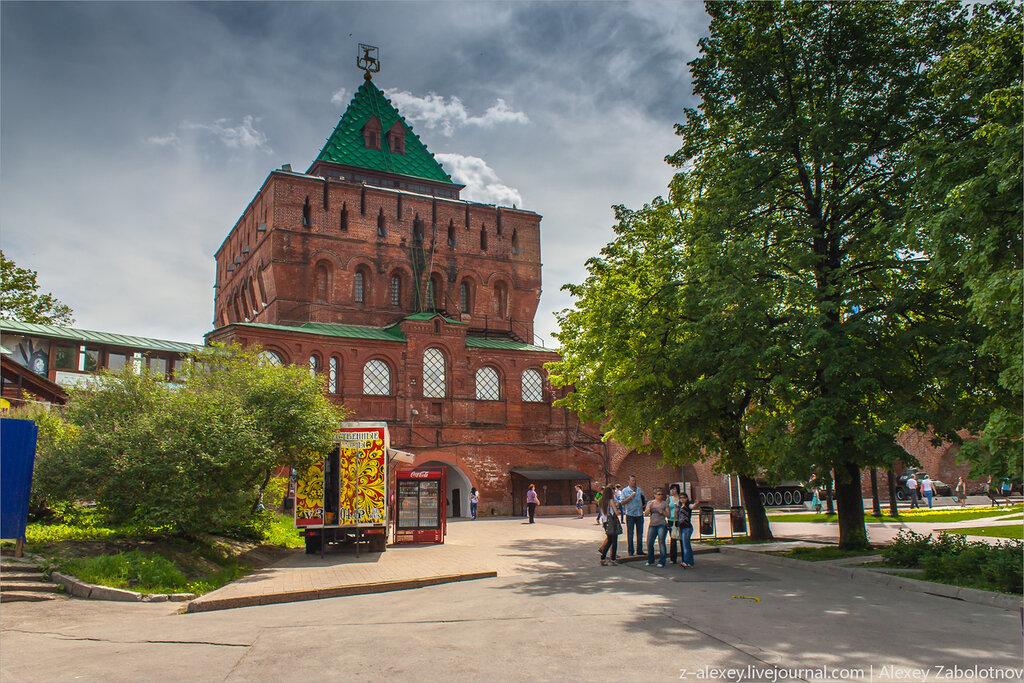 Юлианский календарь в русской православной церкви