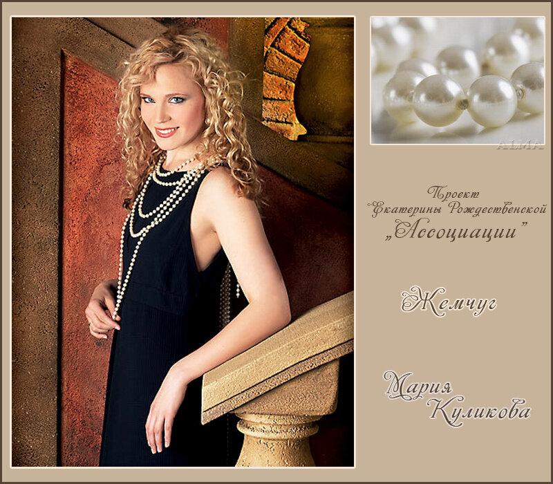 http://img-fotki.yandex.ru/get/6113/121447594.11d/0_8c95a_54c72f9e_XL.jpg