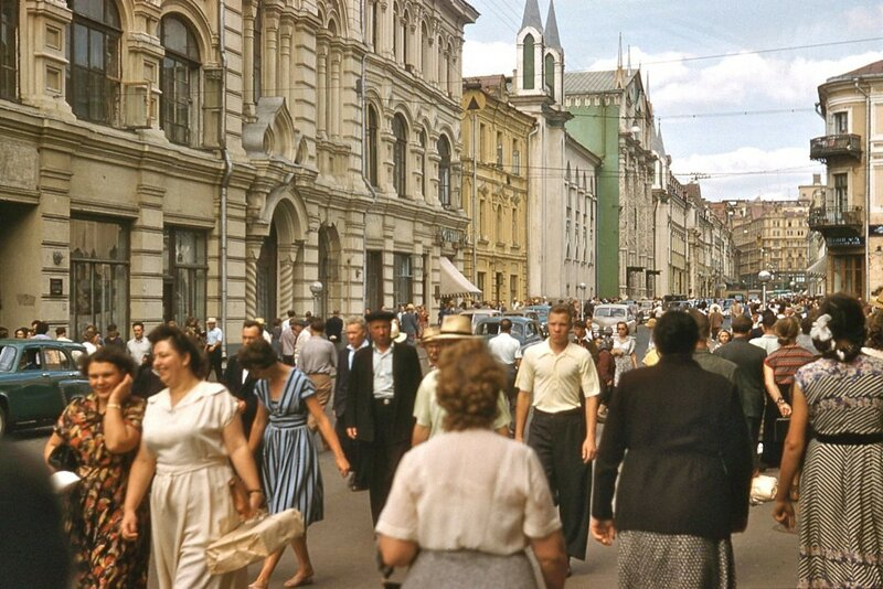 1958 Moscow by Tuzo Wilson.jpg