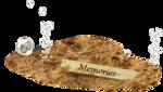 MRD_SeaMemories_sand-memories.png