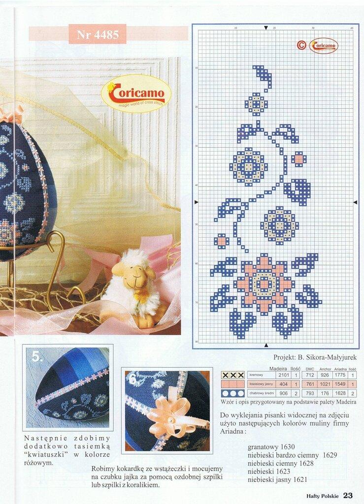 схем для вышивки крестиком