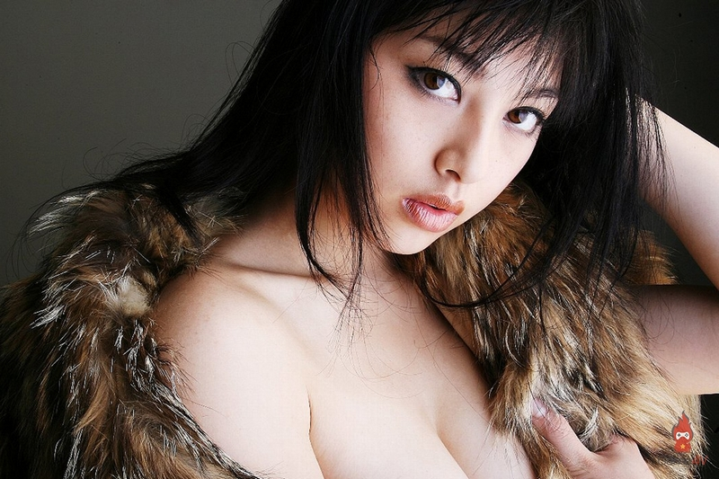 Японские порно актрисы видео