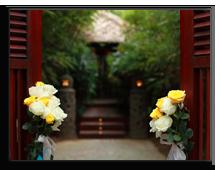 Китай о. Хайнань. Бухта Ялуньвань. Mangrove Tree Resort Sanya 5*