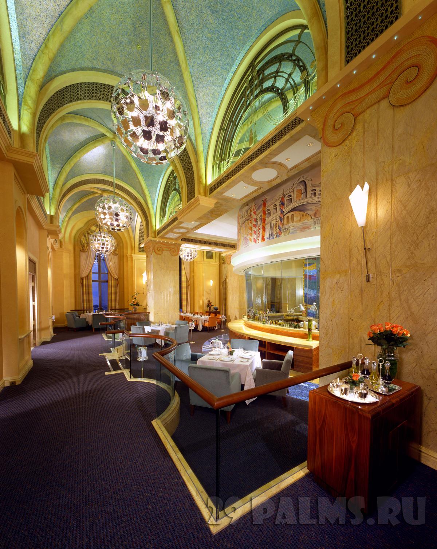 картинки отелей арабские эмираты