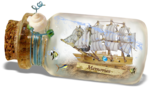 MRD_SeaMemories_bottle-ship-fish-sh.png
