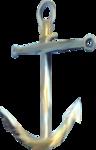 MRD_SeaMemories_silver anchor.png