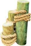 MRD_SeaMemories_wooden logs-rope.png