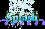 MRD_SeaMemories_wa-splash2.png