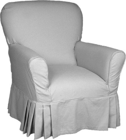 Настольная скамейка