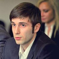 Темкин Владимир Леонидович