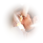 Drevers_misted_couple_13.png
