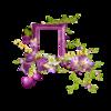 Avec-tout-mon-amour_cluster_scrap.ucoz.net_04.png