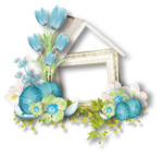 sekadadesigns_itmustbespring_cluster(3).png
