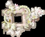 sekadadesigns_whitebellflowers_clusters(1).png