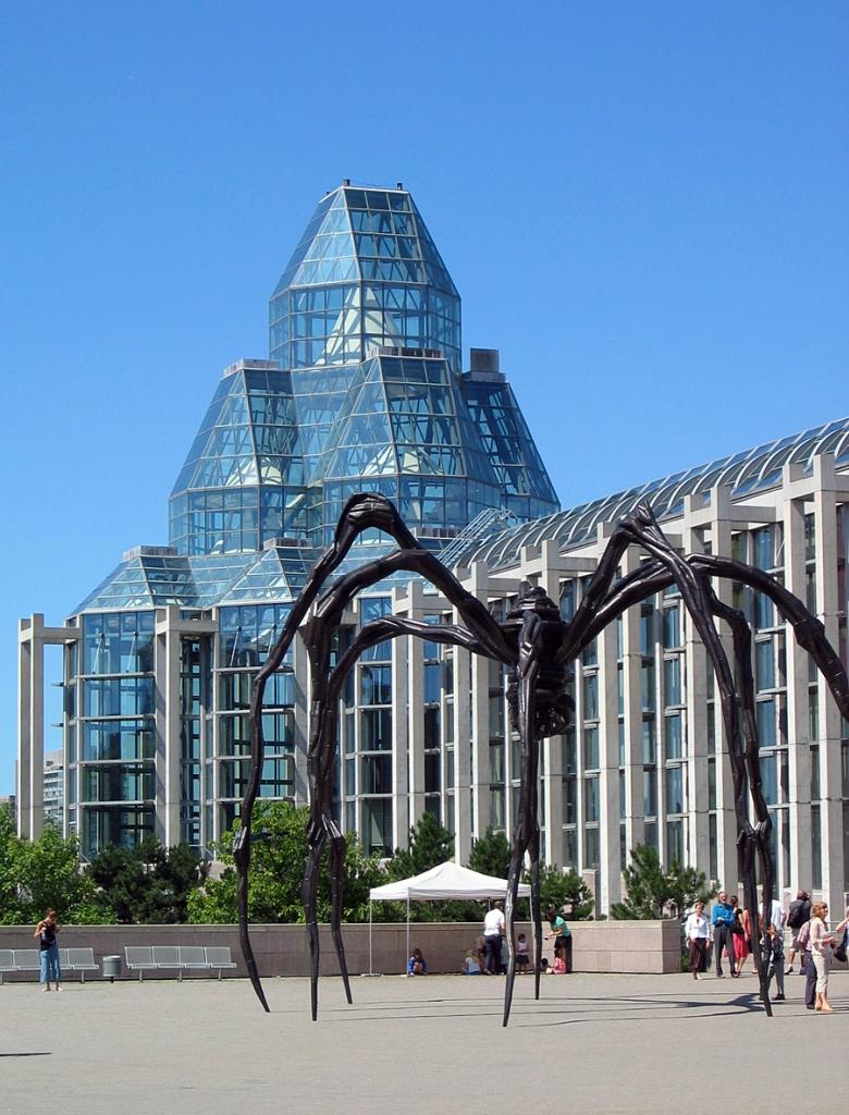 Эротика производство канада