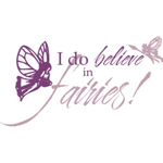 Fairies--Our-Design-Gallery--Vinyl-Attraction-normal.png