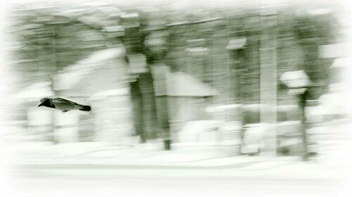 Large Visitor Globe Кулинарные книги на OZON.ru!  Flag Counter Новое на сайте      Новое на сайте в феврале 2014     01.02.2014  Последние статьи в блоге      Последний день уходящего года        Главная›     Праздничная библиотека›     Плей: