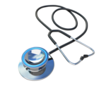 Noyemika_Medical aid (49).png