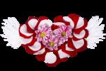 Noyemika_Valentines day (30).png