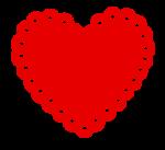 Noyemika_Valentines day (47).png