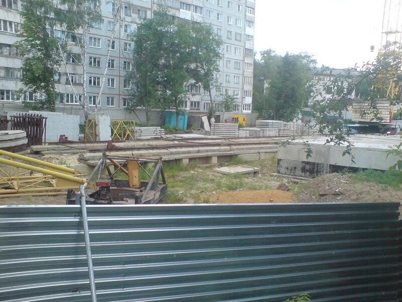http://img-fotki.yandex.ru/get/6113/162482795.0/0_76fb8_d5e3ad99_XL.jpg