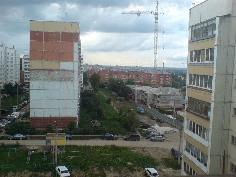 http://img-fotki.yandex.ru/get/6113/162482795.1/0_78eef_cf0d89b7_XL.jpg