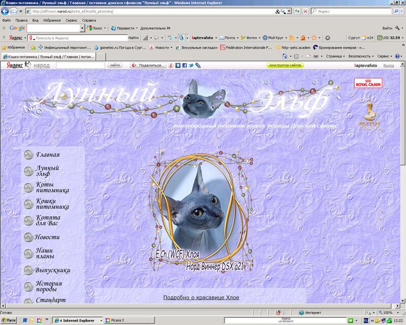 Сайты для питомников и заводчиков (Лаптева Ю.А.) 0_921da_7502e119_XL