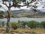 Эмигрантское озеро, южный Орегон