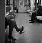 ночное метро.jpg
