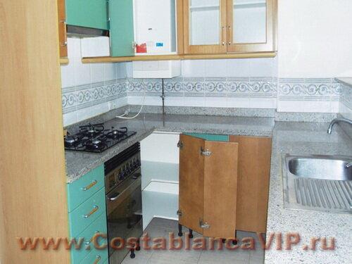 дуплекс в Calpe, дуплекс в Кальпе, квартира в Кальпе, квартира в Испании, квартира от банка, дуплекс от банка, недвижимость в Испании, Кальпе, Коста Бланка, CostablancaVIP