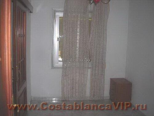 Квартира в Alicante, квартира в Аликанте, недвижимость в Аликанте, Аликанте, квартира от банка, недвижимость в Испании, квартира в Испании, Коста Бланка, CostablancaVIP