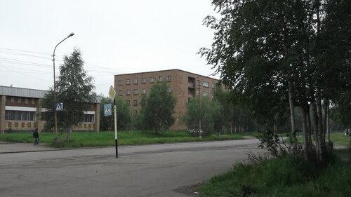 Фото города Инта №895  16.06.2012_12:10