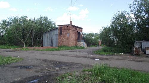 Фотография Инты №1031 21.06.2012_12:17