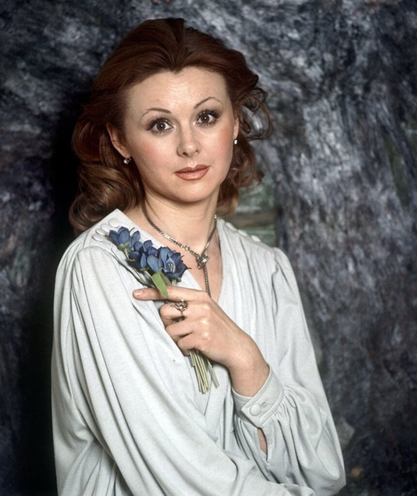 filmi-rossiyskih-aktris