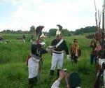 Fridland 2007. 200-летний юбилей сражения при Фридланде