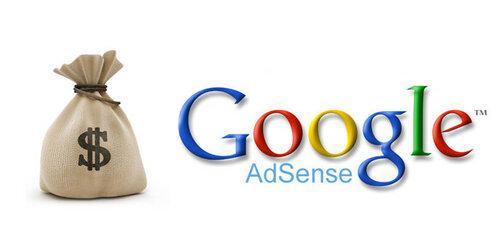 zarabotat-google-adsense.jpg