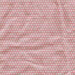 «RIVER_ROSE_5_KIT» 0_8936b_c5e43ebf_S