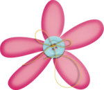 «RIVER_ROSE_5_KIT» 0_8939a_7c2dc27f_S